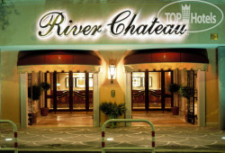 River Chateau 4*