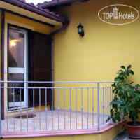 Фото отеля Roma Holiday APT