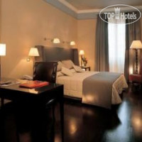 Фото отеля The Inn At The Spanish Steps 4*