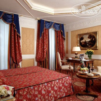 Фото отеля Splendide Royal 5*