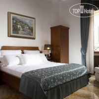 Фото отеля Guest House Suite Della Vite No Category