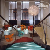 ���� ����� Art by The Spanish Steps 4* � ����, ������