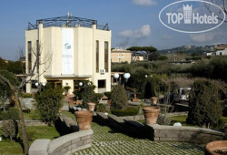 Quality Hotel Excel Ciampino Airport 4*