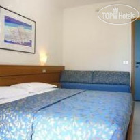 Фото отеля Aparthotel Princess 4*