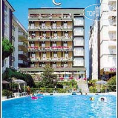 Caravelle 4*