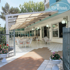 Ideal Bianchini Hotel