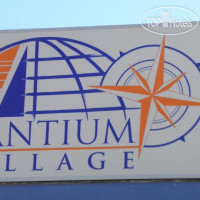 Фото отеля Antium Village 3*