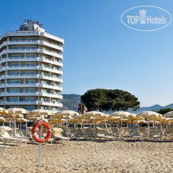 Torre del Sole 4*