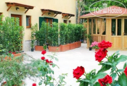 Il Roseto Resort No Category