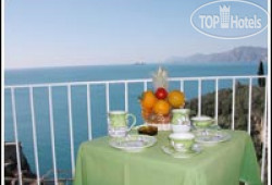 Bellavista Sorrento 3*