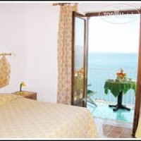 Фото отеля Bellavista Sorrento 3*