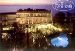 Imperial Tramontano 4*
