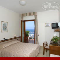 Фото отеля Corallo Hotel Sorrento 4*