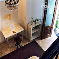 Фото отеля Sorrento Town Suites APT