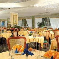 Фото отеля Colorado hotel Lignano Pineta 3*