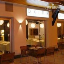 ���� ����� Esperya Apparthotel 3* � ������� (����������), ������
