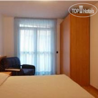 Фото отеля Esperya Apparthotel 3*