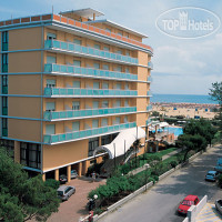 Фото отеля Royal Lignano Pineta APT