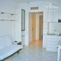 ���� ����� Residence Imperiale 3* � ������� (���-����), ������