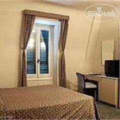 Astoria Hotel Rapallo 4*