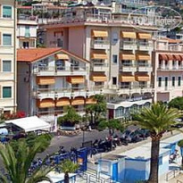 ���� ����� Residence Due Porti 4* � ������� (���-����), ������
