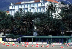 Miramare the Palace Hotel (ex.Miramare Continental Palace) 4*