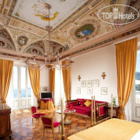 ���� ����� Imperiale Palace 5* � ������� (����� ��������� ������), ������