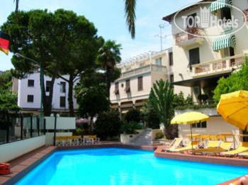 Buy apartment in Varazze on the seafront price