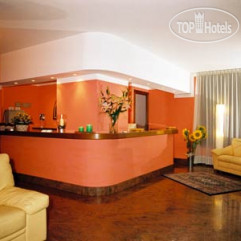 Le Pageot hotel Aosta 3*