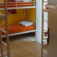 Фото отеля Jammin' Rimini Party Hostel No Category