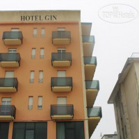 Фото отеля Gin Hotel No Category