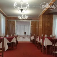 Фото отеля Albergo Manolita No Category