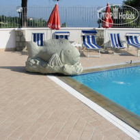 Фото отеля Country Club 3*