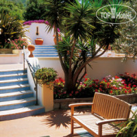 Фото отеля Paradiso Terme Resort Spa 4*