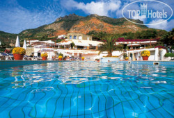 Paradiso Terme Resort Spa 4*