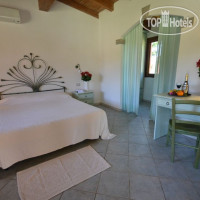 Фото отеля Limone Beach Resort 4*
