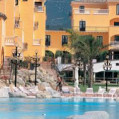���� ����� Sighientu Village 4*