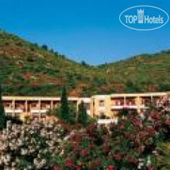 Is Molas Golf Hotel 4*