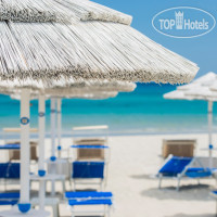 Фото отеля Simius Playa 4*