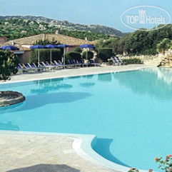 Colonna Resort Country & Sporting Club