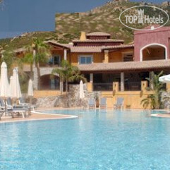 Cruccuris Resort 4*