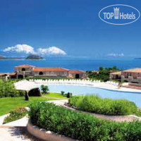 Фото отеля Colonna Beach & Resort 5*