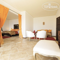 Фото отеля Arbatax Resort (Suites of the Sea) 4*