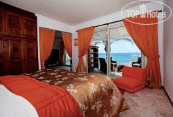 Arbatax Resort (Suites of the Sea) 4*