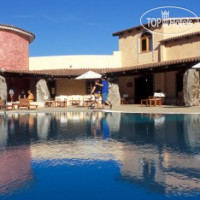 Фото отеля Club Esse Posada Beach Resort 4*