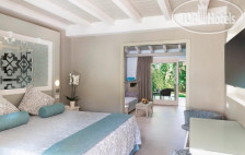 Фото отеля Forte Village Resort - Le Palme 4*
