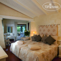 Фото отеля Forte Village Resort - Villa del Parco & Spa 5*