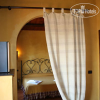 Фото отеля Borgo AltoCountry Hotel 3*