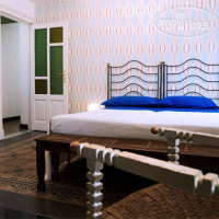 Фото отеля Bad Bed And Breakfast And Design 3*