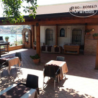 Фото отеля Borromeo Resort 4*